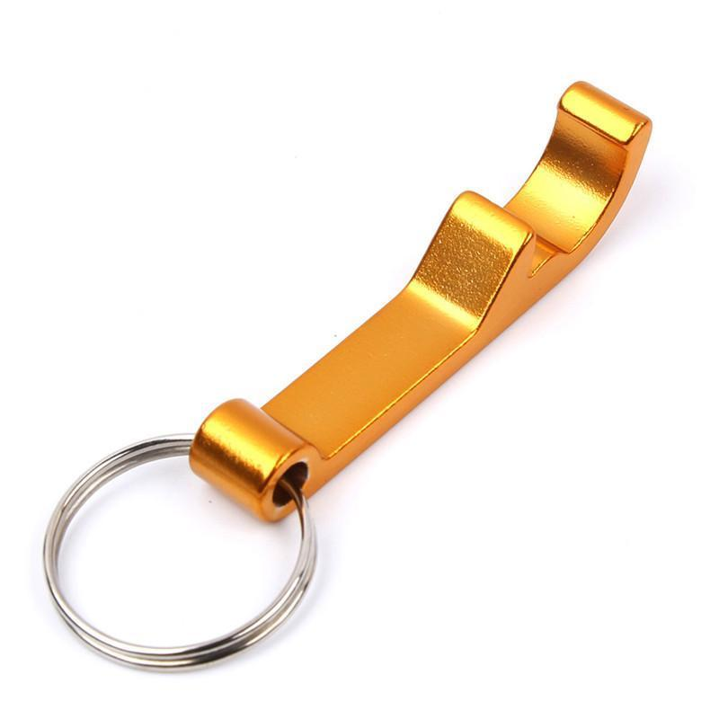 Chain Beer Bottle Opener