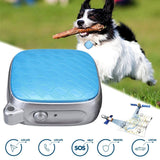 Dog GPS Collar Tracker