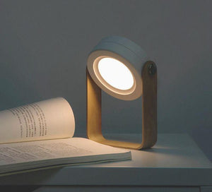 Catala - Portable Collapse Lantern