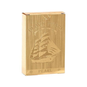 DealEm - Plastic Card Deck