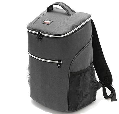 20L 600D Oxford Thermo Lunch Picnic Big Cool Box