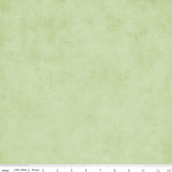 Riley Blake Fabrics - Shades - Fern