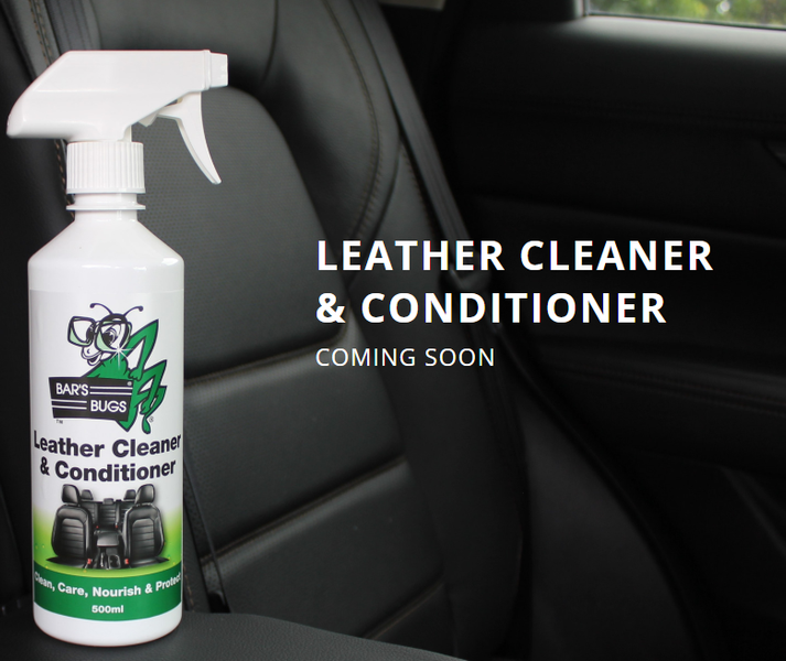 Protecting your car interior and leather seats