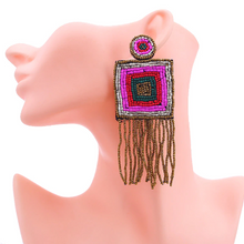 Load image into Gallery viewer, sexy earrings most popular earrings