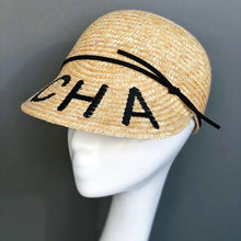 Load image into Gallery viewer, Summer Vacation Must Have Hat