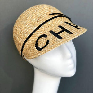 Summer Vacation Must Have Hat