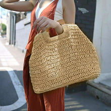 Load image into Gallery viewer, Cute Summer Bag