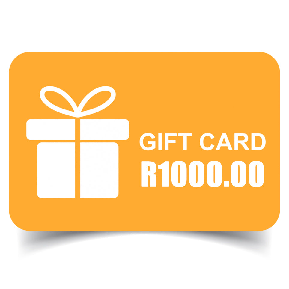 4LAUNT Gift Card Spoil Someone With Gift Of Choice