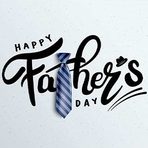 4LAUNT Fathers Day Gift Card