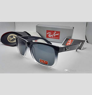 Ray Ban Sunglasses - 4LAUNT.COM