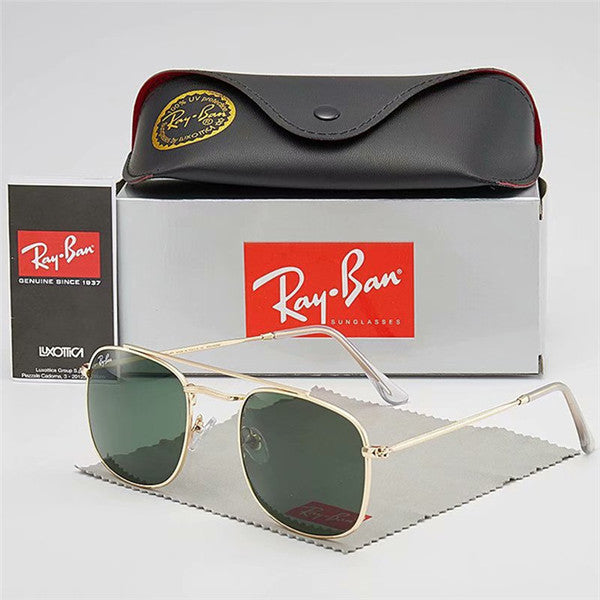 3549 Ray Ban Sunglasses - 4LAUNT.COM