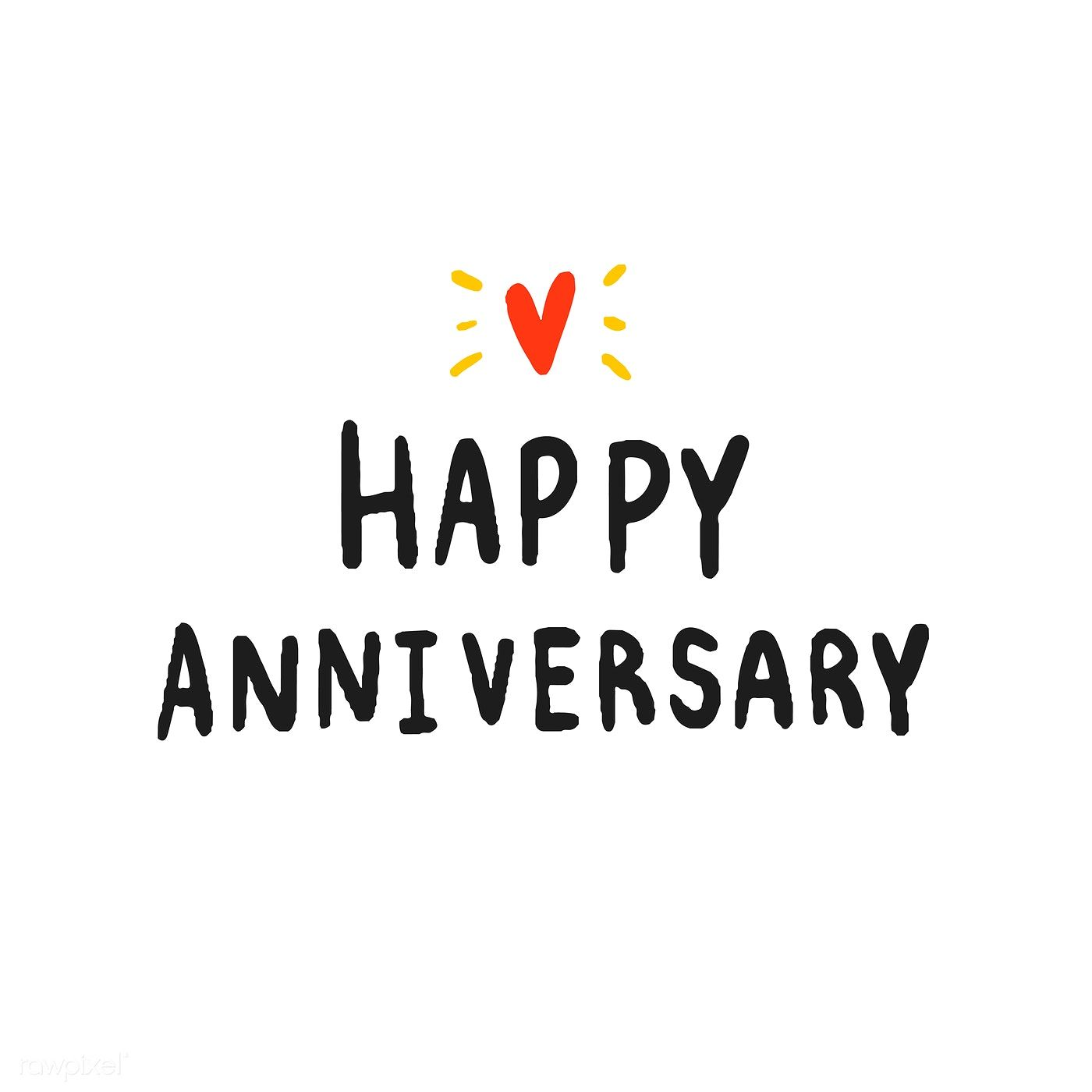 4LAUNT Anniversary Gift Card