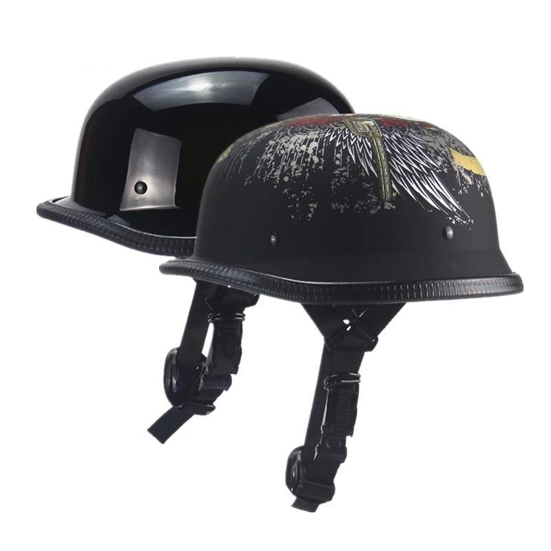 Men's High Density Road Bike Safety Helmet - 4LAUNT.COM
