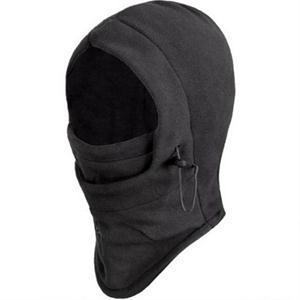 Multi Function Unisex Warm Neck Full Face Hood scarf - 4LAUNT.COM