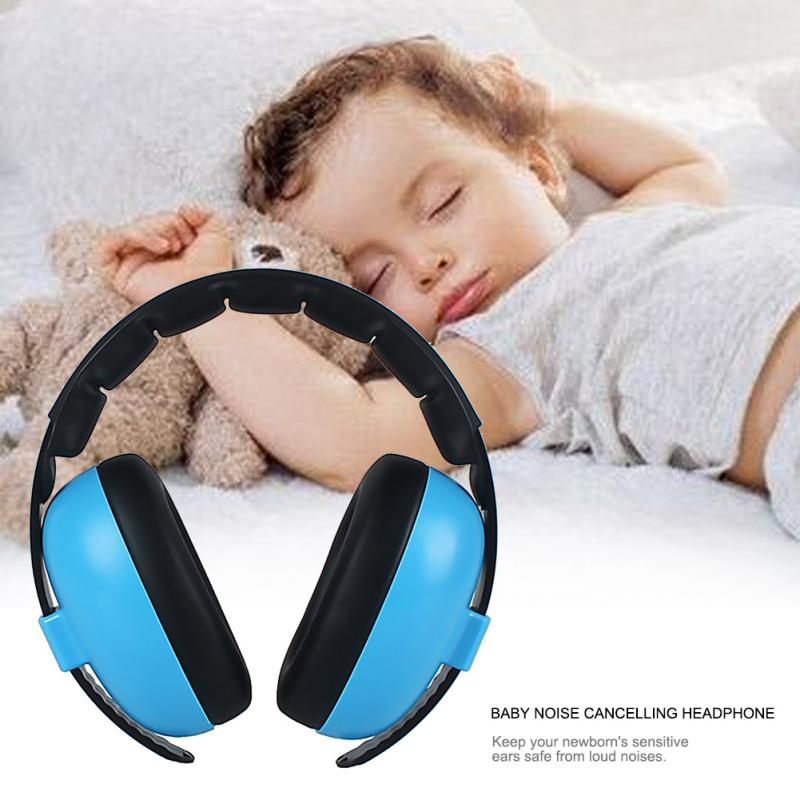 Kids No Noise Earmuffs - 4LAUNT.COM