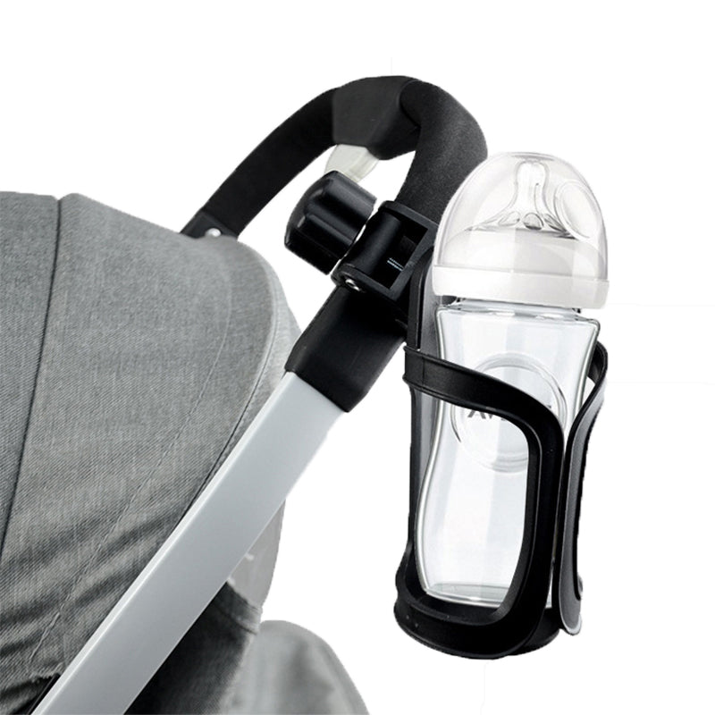 Baby Stroller Bottle Holder - 4LAUNT.COM
