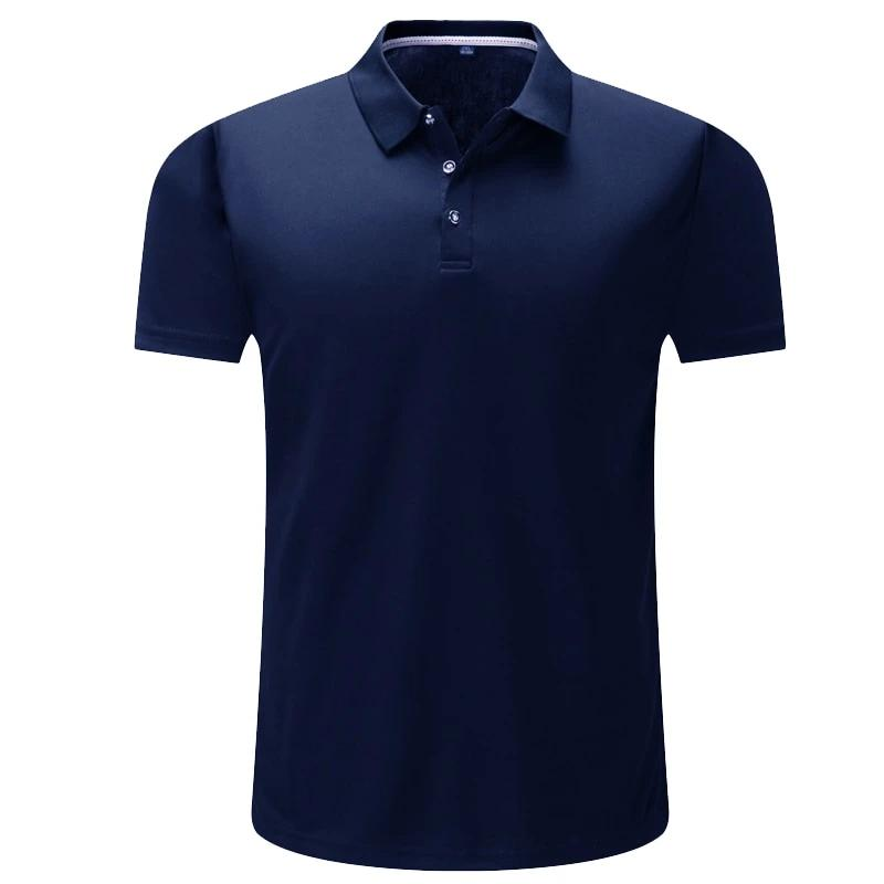 Men's Slim Fit Golfers - 4LAUNT.COM