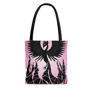 Phoenix Tote Bag (Various Sizes)