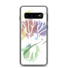 Load image into Gallery viewer, Female Empowerment Samsung Case (Various Options)
