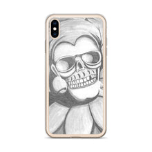 Load image into Gallery viewer, Jester iPhone Case (Various Options)