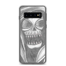 Load image into Gallery viewer, Bloody Reaper Samsung Case (Various Options)