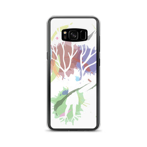 Female Empowerment Samsung Case (Various Options)