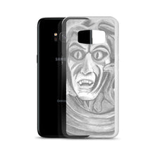 Load image into Gallery viewer, Medusa Samsung Case (Various Options)