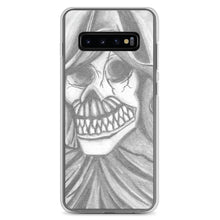 Load image into Gallery viewer, Reaper Samsung Case (Various Options)