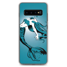 Load image into Gallery viewer, Mermaid Samsung Case (Various Options)