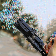 Bubble Blaster 3000 - Best Toys of 2021