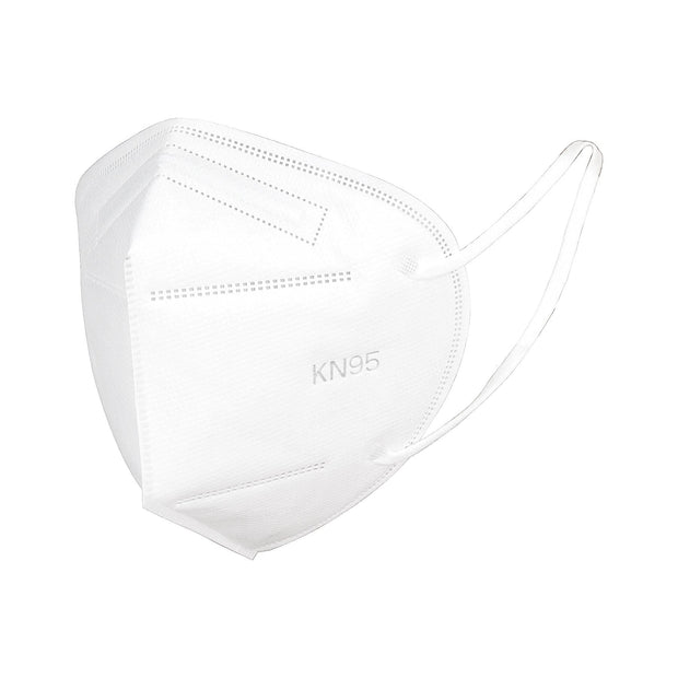 KN95 Face Masks (Wholesale)
