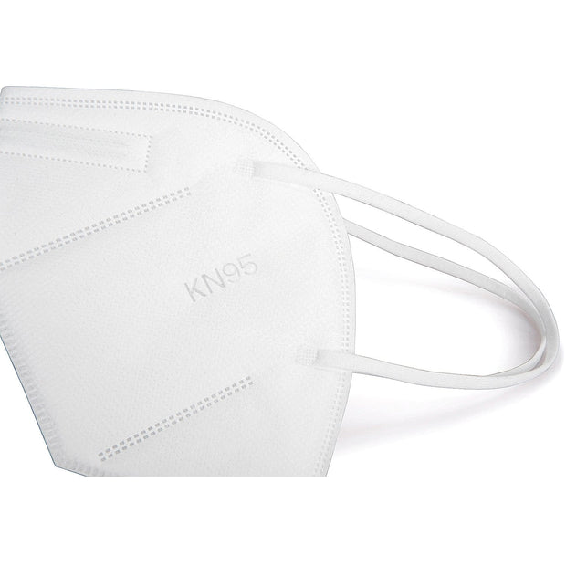 KN95 Face Masks (Wholesale) - Non Medical