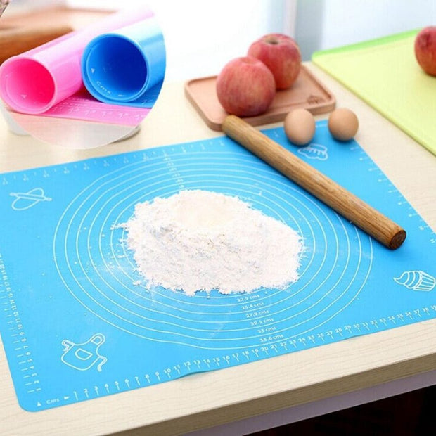 Non - Stick Baking Mat