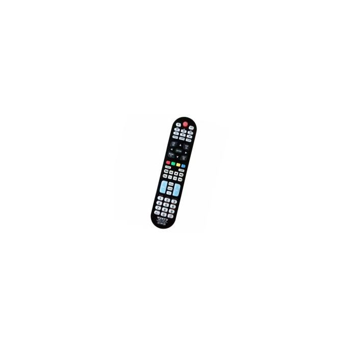 Generic Universal TV Remote Control HUAYU Brand L1107+8 Use for All Brand LCD/LED/HD TV