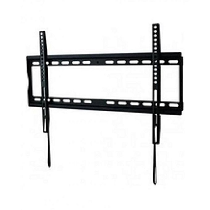 Fixed Low Profile Wall Mount 26