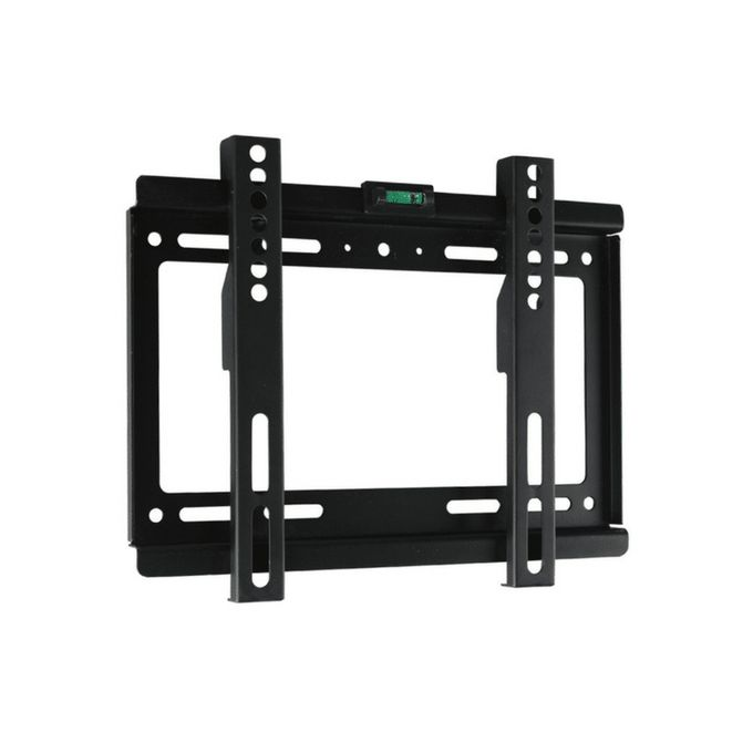 TV Wall Mount For LED TV (22