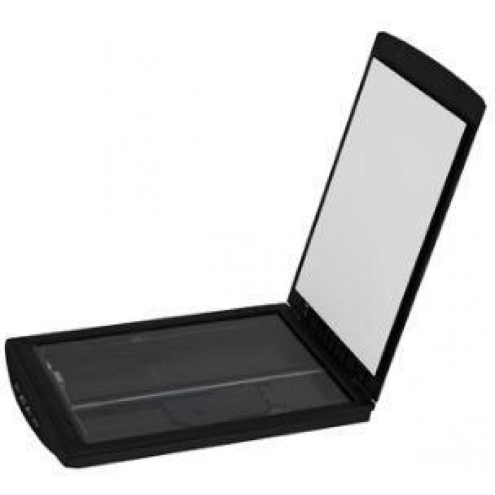 CanoScan LiDE 120 USB Powered Scanner  - Black