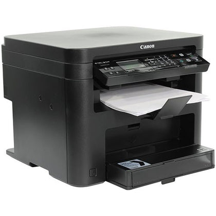 Canon i-SENSYS MF231 Multifunction Laser Printer - Black