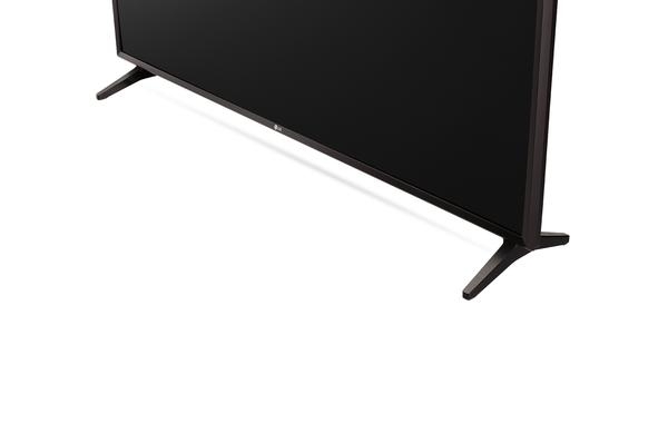 LG 49″ Full HD LED Digital Sattelite TV - Black