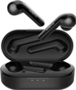 Oraimo OEB-E96D Freepods Wireless Bluetooth Earphone - Black