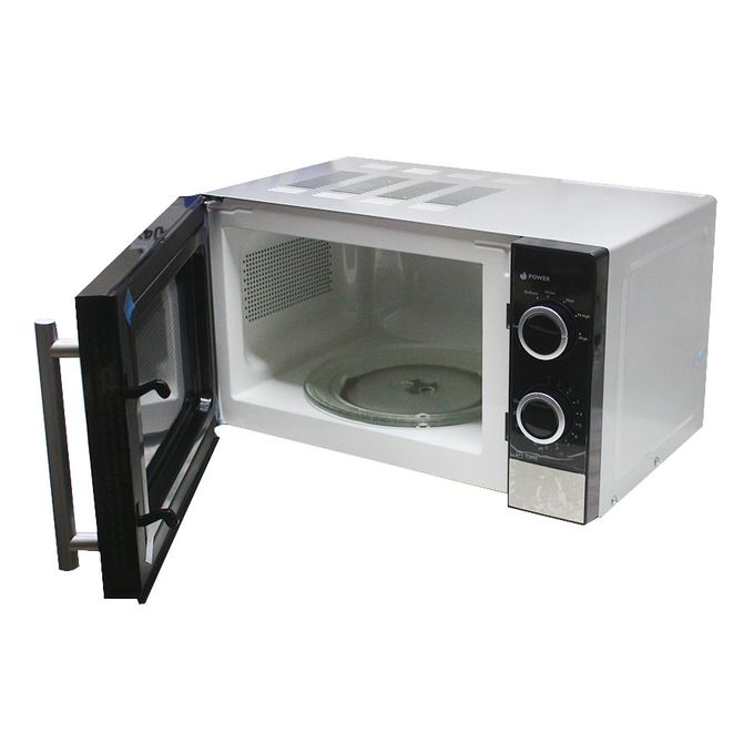 Sayona SMO-4228 Convectional Microwave Oven - 20 Litres
