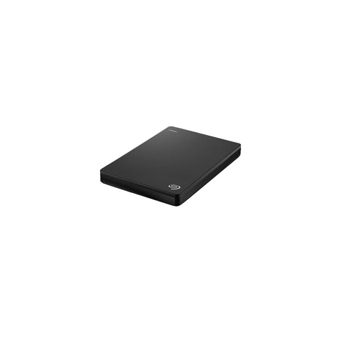 Seagate 500GB Expansion USB 3.0 Portable 2.5 Inch External Hard Drive for PC and MAC