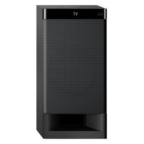 SONY HT-RT40 5.1CH Dolby Digital Home Theater - Black