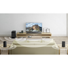Sony HT-RT3 BT 5.1CH Sound Bar Home Theater System - Black