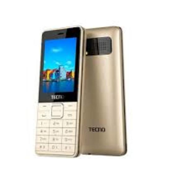 Tecno T312 Display 1.77
