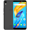 Tecno Spark 2 KA7 1GB RAM+16GB 8MP Camera, 3500mAh Battery Smartphone - Black