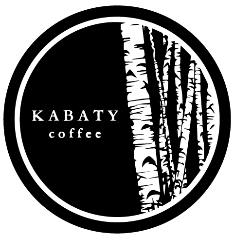 Kabaty Coffee