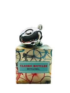 Classic-Bicycle-Bell