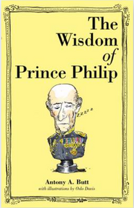 The Wisdom of Prince Philip