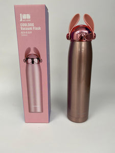 Cooldog Vacuum Flask-Copper